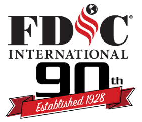 FDIC Indianapolis 2017