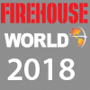 Firehouse World 2018 San Diego, CA